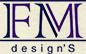 FMdesign'S