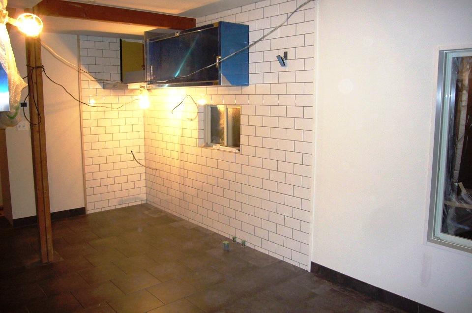 逗子の家 Photo3